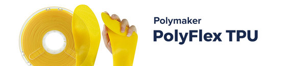 PolyFlex TPU95