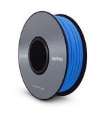 Zortrax Z-Ultrat Blue