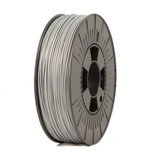 ICE Filaments TPU98A 'Sparkling Silver'