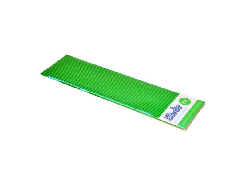 3Doodler Create Greener Grass Pack PLA