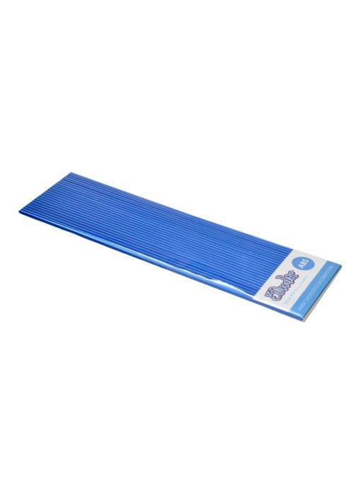 3Doodler Grand Blue Pack ABS