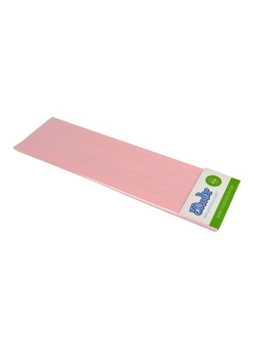 3Doodler Cotton Candy Pack PLA