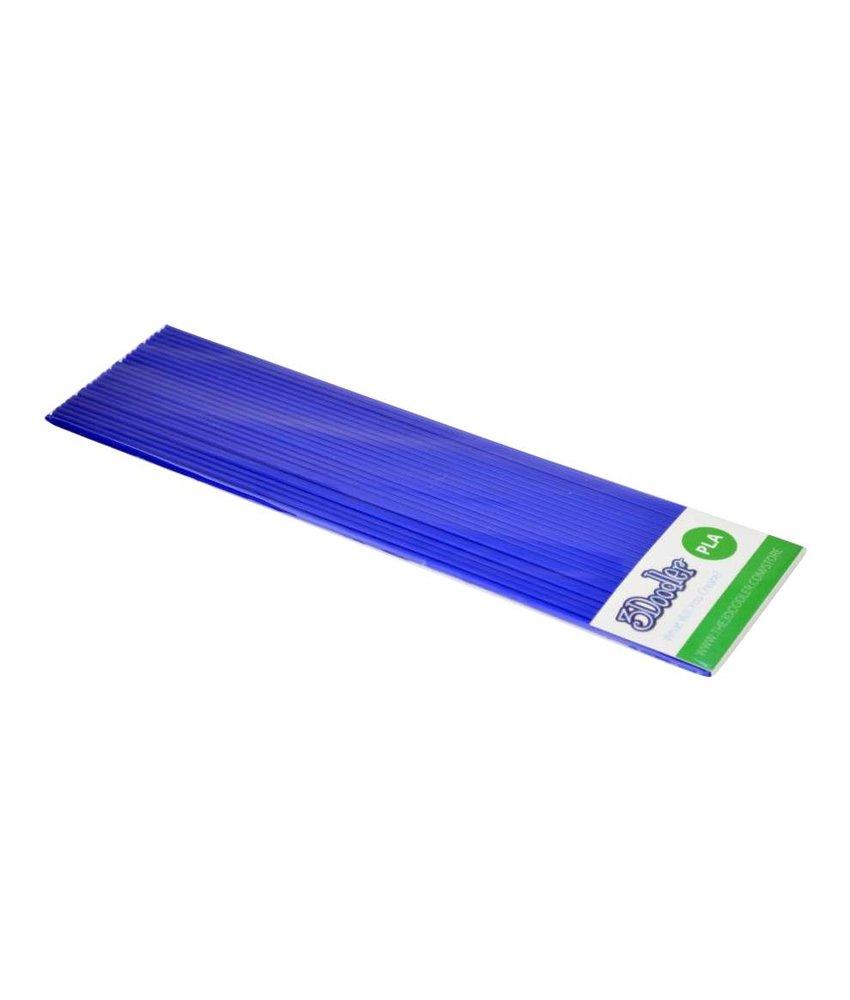 3Doodler Create Royal Blue Pack PLA