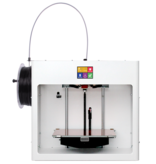 CraftUnique CraftBot Plus Pro (incl. FMS Encoder)