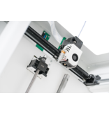 CraftUnique CraftBot Flow XL