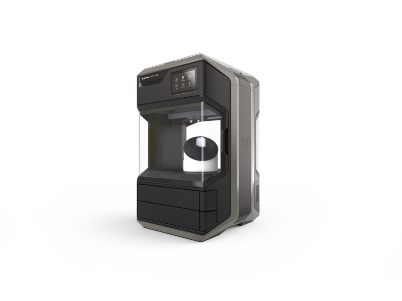 MakerBot MethodX 3D Printer