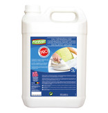 Forever Products Gedemineraliseerd water 5L PE