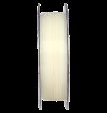 Polymaker PolyDissolve S2 (500gr)