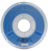 Polymaker PolyFlex TPU95 True Blue 750gr