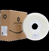 Polymaker PC-PBT Natural 1KG
