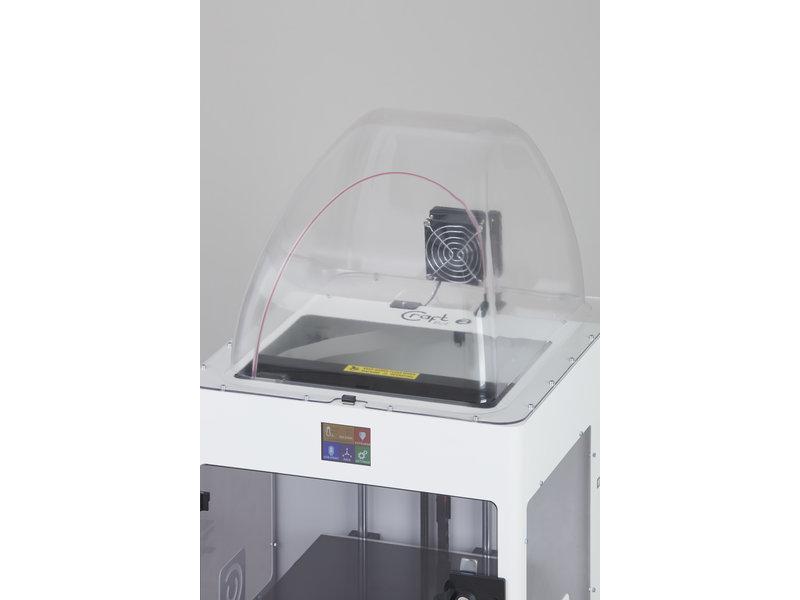 CraftBot Dome for CraftBot Plus Pro
