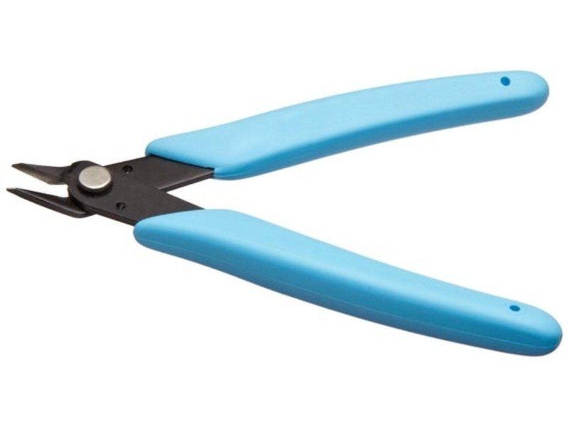 Xuron Filament cutter