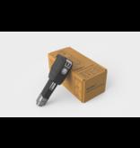 MakerBot Model 1A Extruder for MakerBot Method
