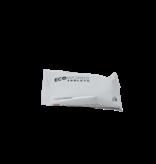 MakerBot Ecoworks Tablet Cleaning Agent (for SR-30 dissolving)