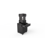 MakerBot Method Performance Base Station