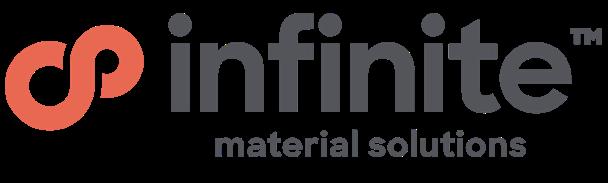 Infinite Material Solutions