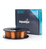 Infinite Material Solutions Aquasys 120 Filament 500gr