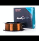 Infinite Material Solutions Aquasys 120 Filament 1kg
