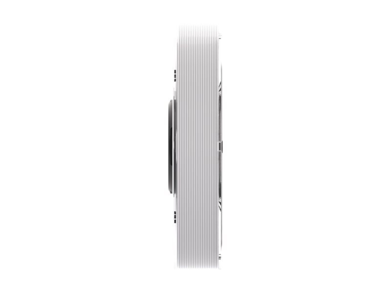 MakerBot Method PLA True White 750gr