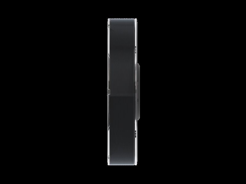 MakerBot Method PETG Black 750gr