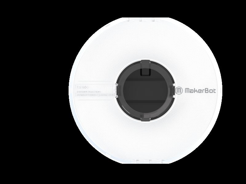 MakerBot Method PETG Natural 750gr