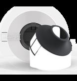 MakerBot MethodX SR-30 Support Filament 450gr