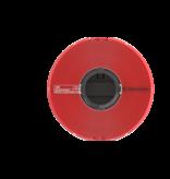 MakerBot MethodX ABS Red 650gr