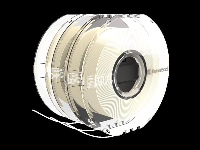 MakerBot Method PVA Support Filament 450gr