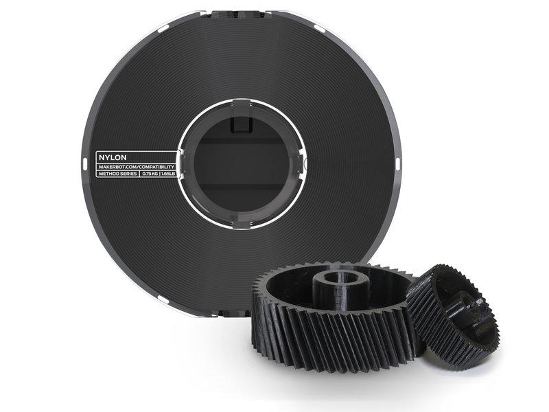 MakerBot Method Nylon Black 700gr
