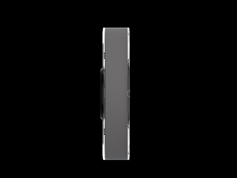 MakerBot Method Tough Slate Grey 750gr