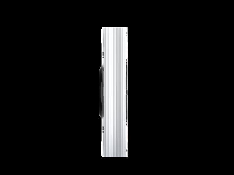 MakerBot Method Tough Stone White 750gr