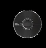 MakerBot Method Tough Onyx Black 750gr