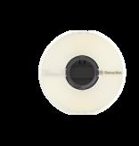 MakerBot MethodX ABS Natural 650gr