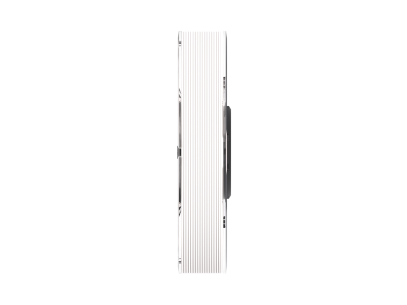 MakerBot MethodX ABS White 650gr