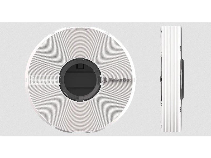 MakerBot MethodX ASA White 650gr