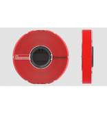 MakerBot MethodX ASA Red 650gr