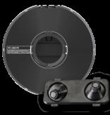 MakerBot MethodX PC-ABS Flame Retardant Black 710gr