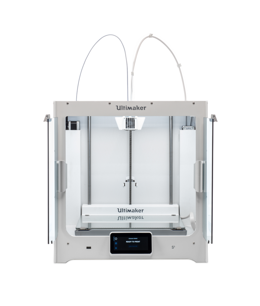 Ultimaker UM S5 Tweedehands