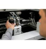 3DGence Industry F420 3D-printer