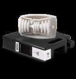 Formlabs Rigid 10000 Resin Cartridge