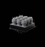 Formlabs Tough 1500 Resin Cartridge