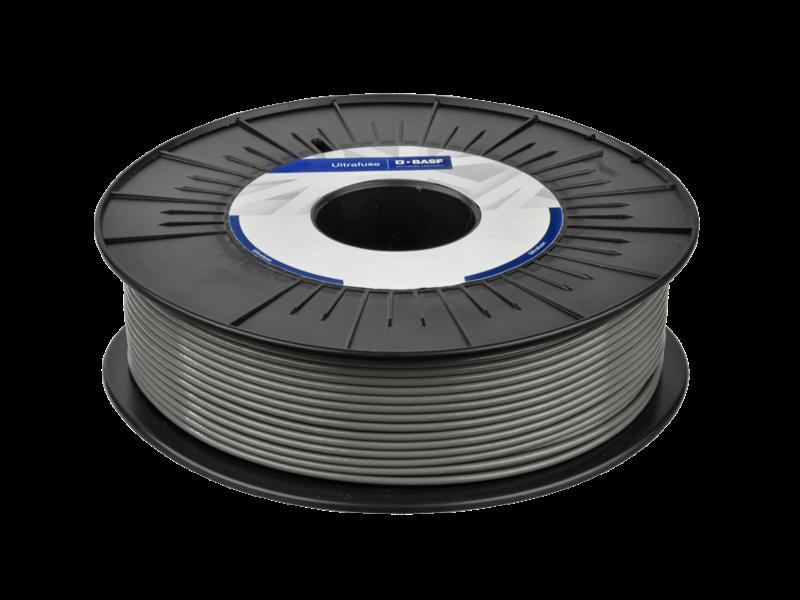 BASF Ultrafuse 316L Metal Filament 3000gr