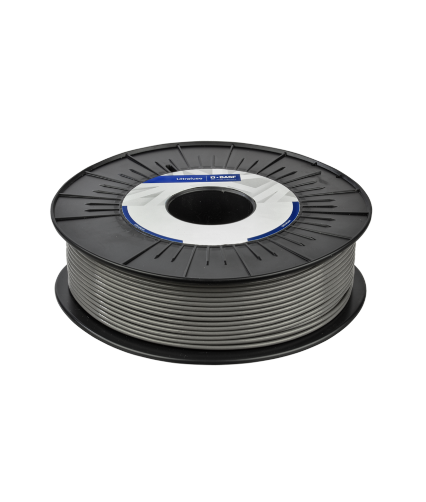 BASF Ultrafuse 316L Metal Filament