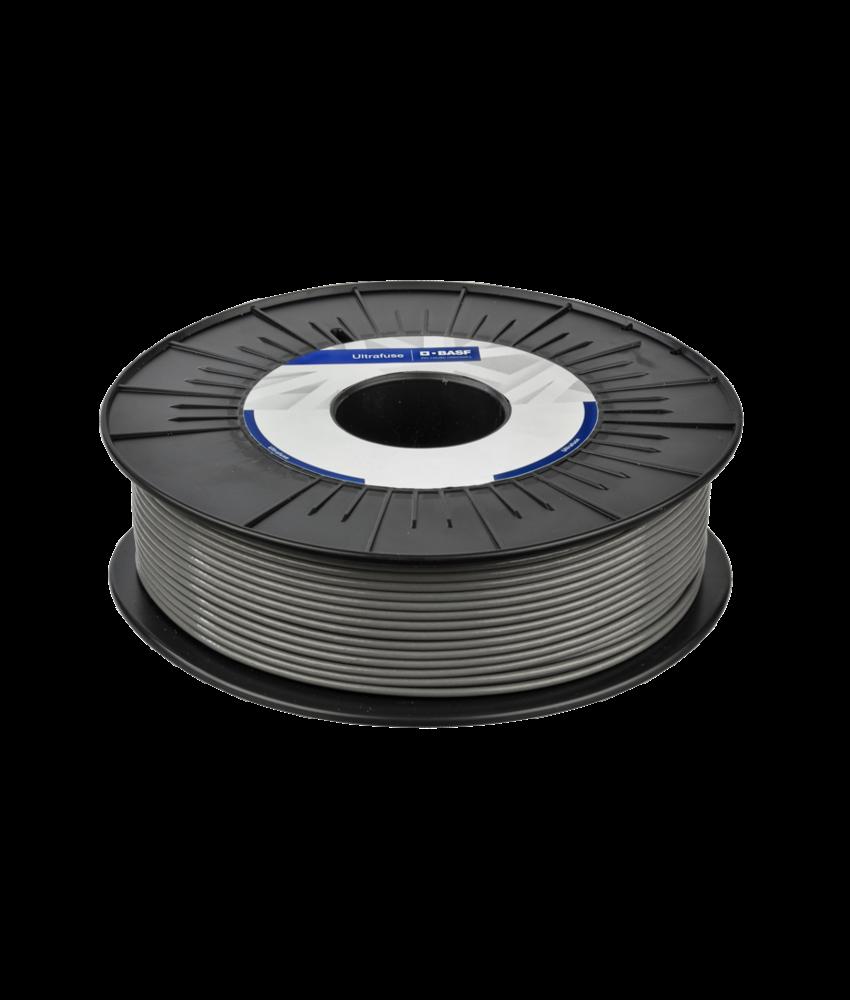 BASF Ultrafuse 316L Metal Filament
