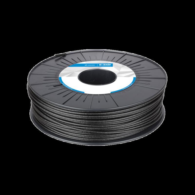 BASF Ultrafuse PET CF15 Black
