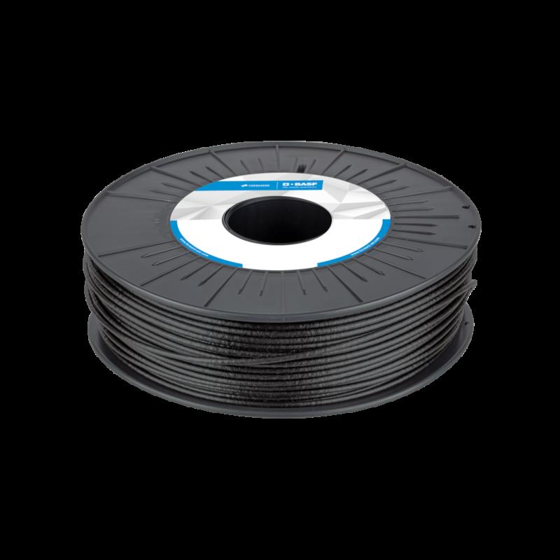 BASF Ultrafuse PP GF30 Black