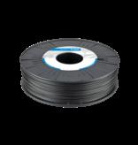 BASF Ultrafuse PAHT CF15 Black 750gr