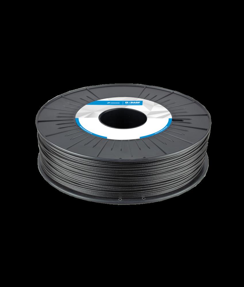 BASF Ultrafuse PAHT CF15 Black