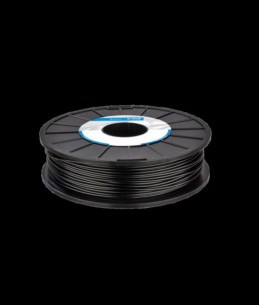 BASF Ultrafuse Z PCTG Black