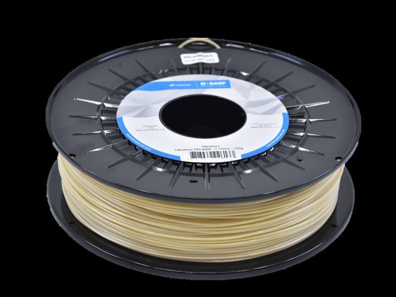 BASF Ultrafuse PEI 9085 750gr 1.75mm